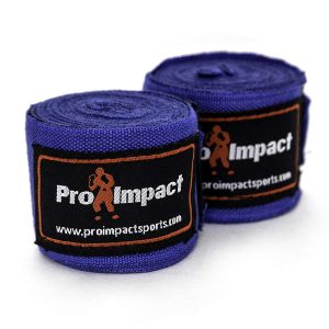 bandes de protection pro impact