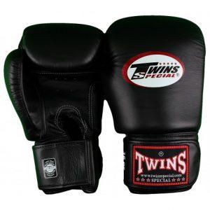 gants twins muay thai